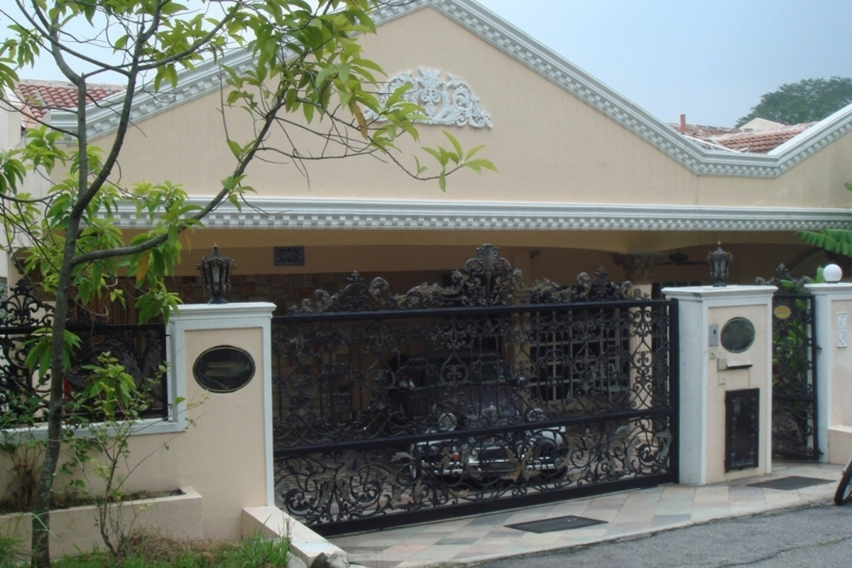 Taman SA Photo Gallery 2