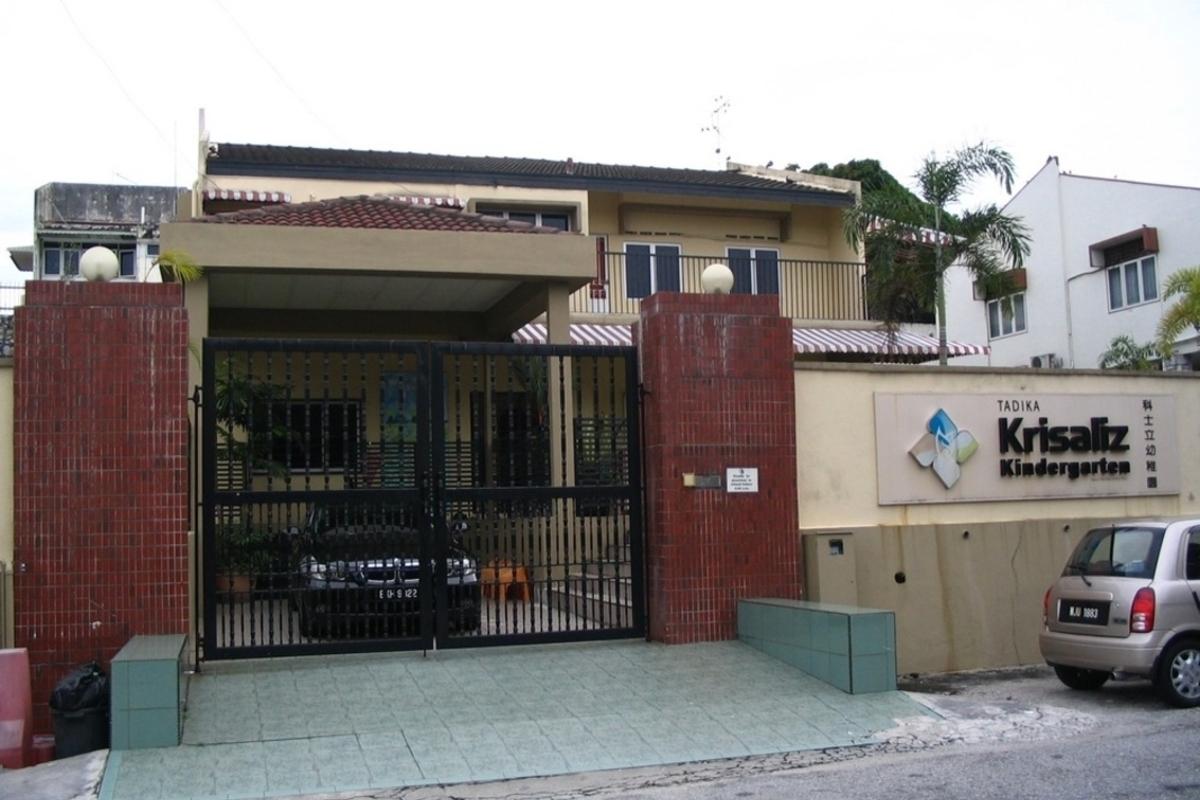 Taman Mutiara Barat Photo Gallery 7