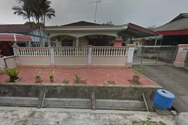 Taman Murni's cover picture
