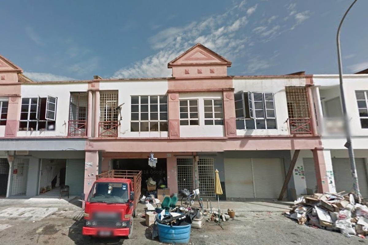 Taman Subang Idaman Photo Gallery 3