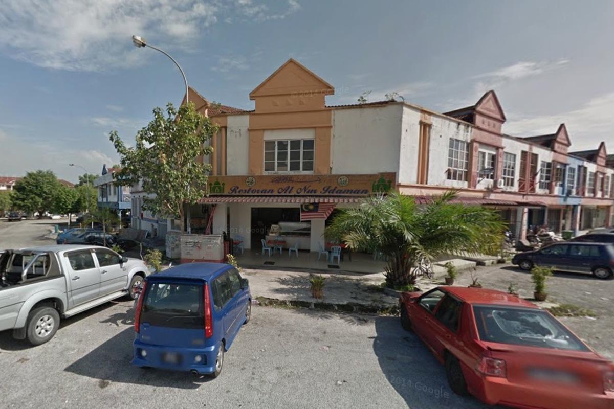 Taman Subang Idaman Photo Gallery 4