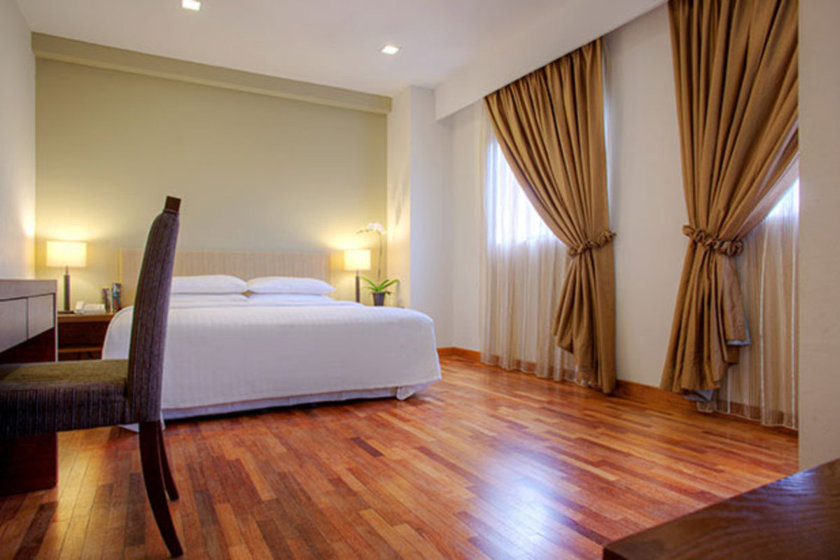 The Nomad Residences Photo Gallery 15