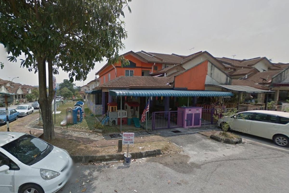 Puncak Perdana Photo Gallery 5