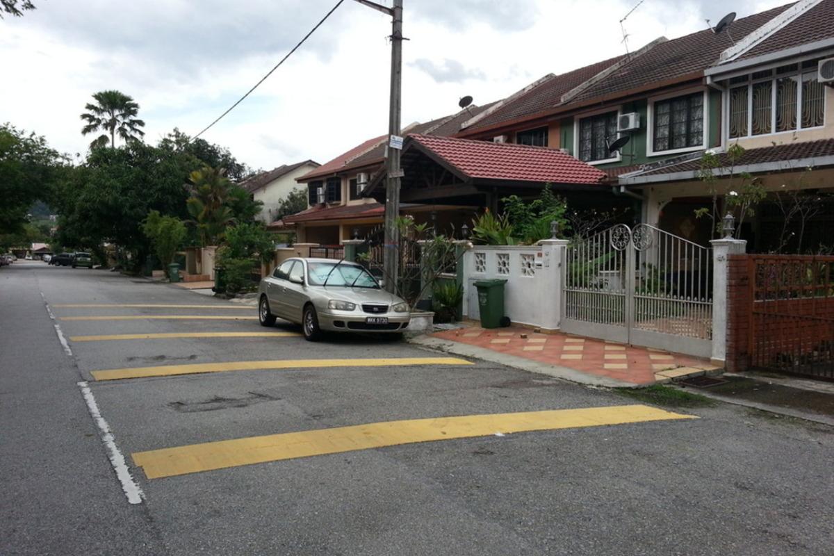 Taman Bukit Cheras Photo Gallery 1