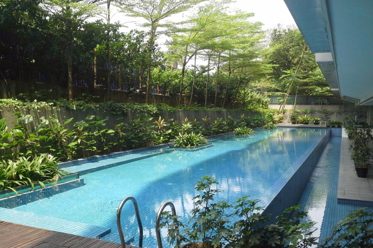 The Katana Residences Photo Gallery 7