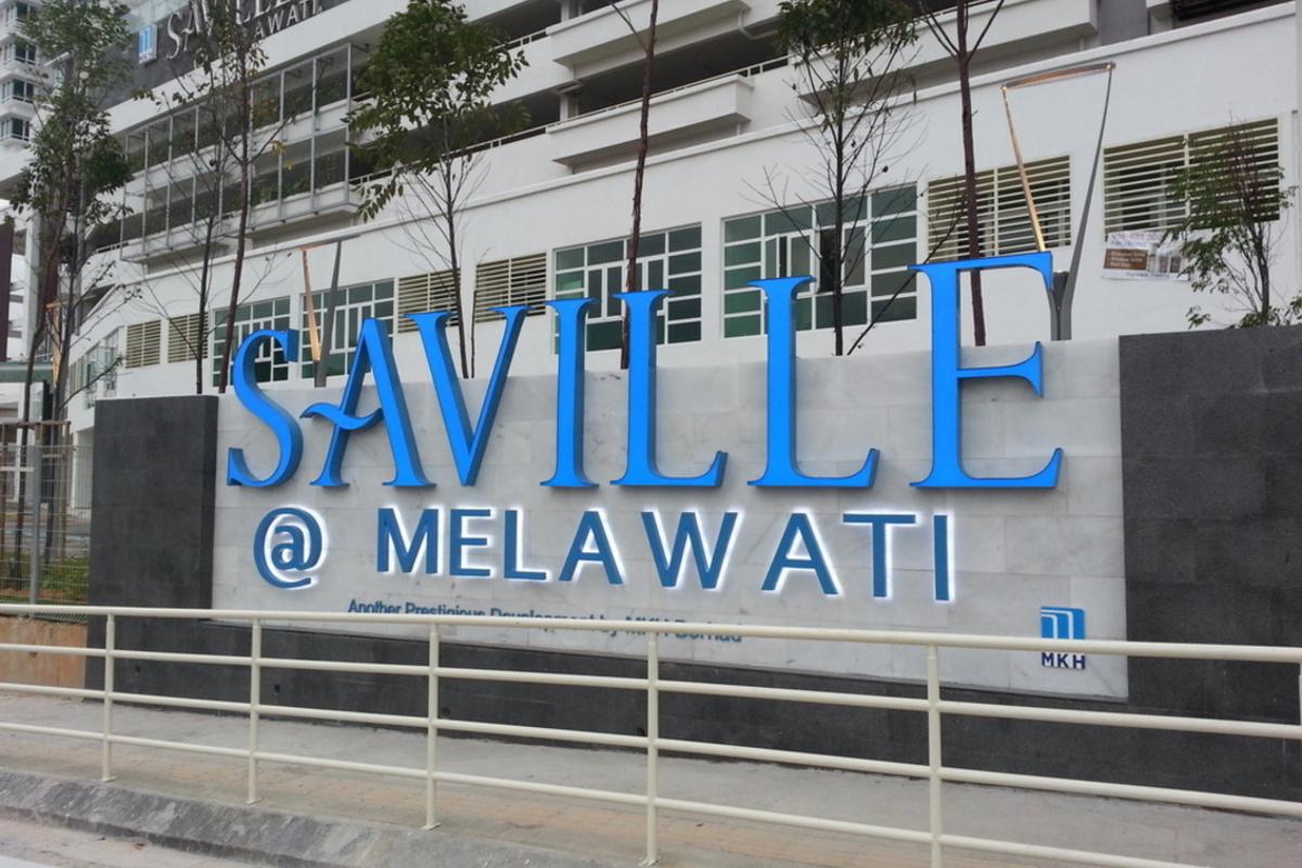 Desa Melawati Photo Gallery 0
