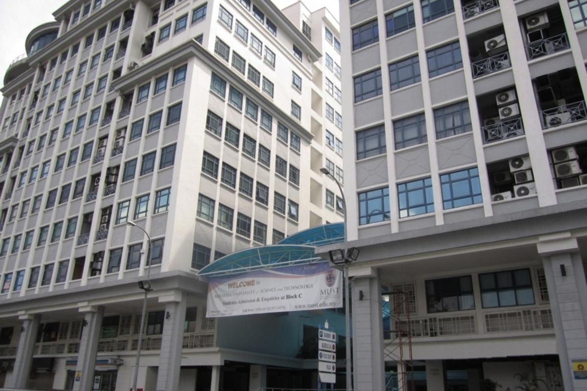 Kelana Square Photo Gallery 6