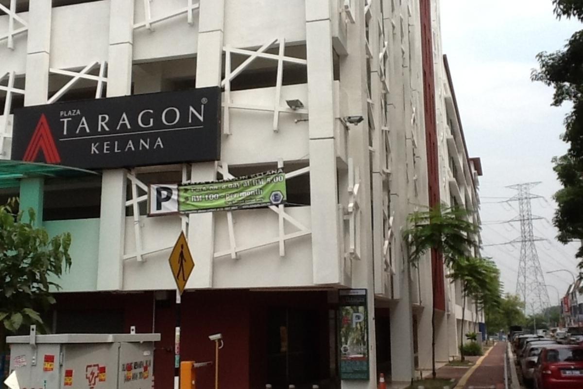 Taragon Kelana Photo Gallery 0