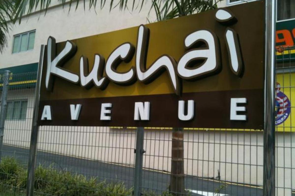 Kuchai Avenue Photo Gallery 0