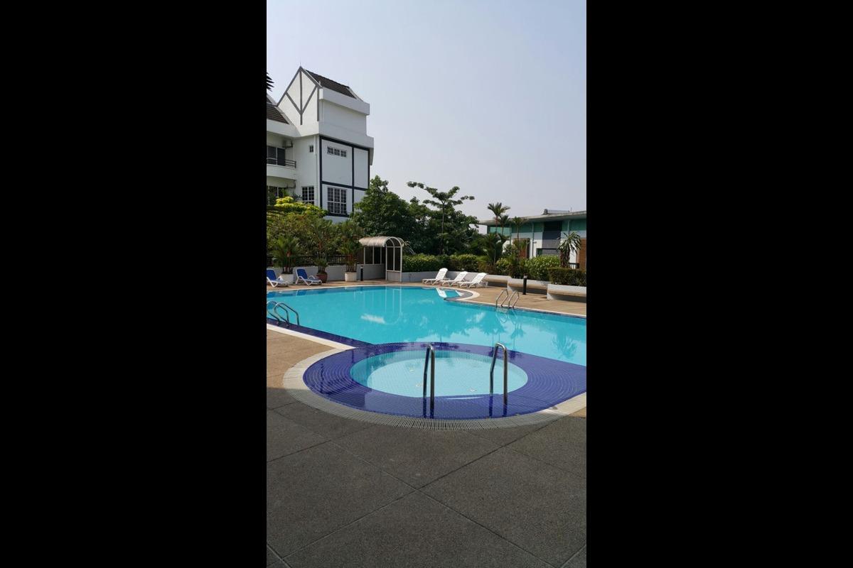 Bukit Robson Condominium Photo Gallery 6