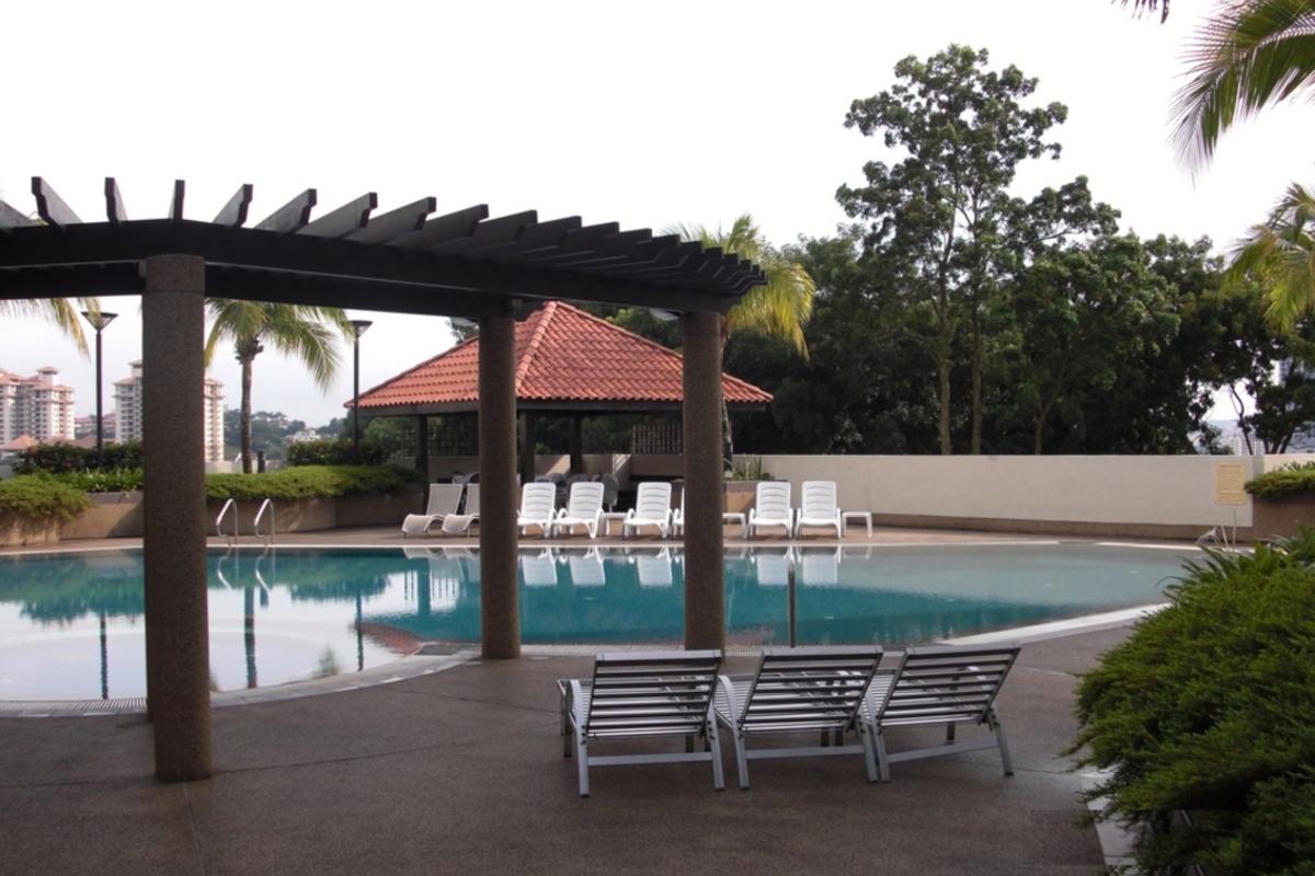 Sri Langit Photo Gallery 0