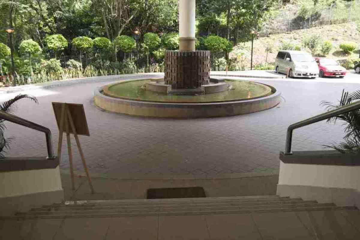 Sri Langit Photo Gallery 5