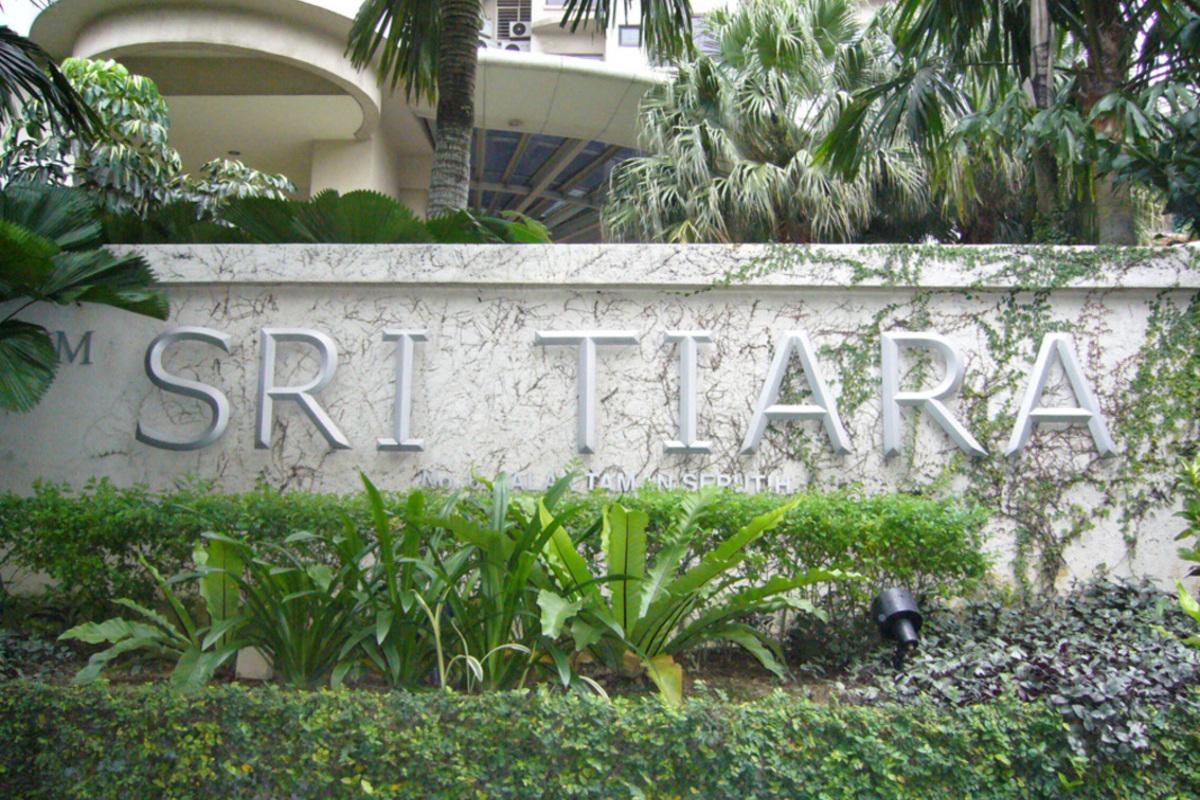 Sri Tiara Photo Gallery 0