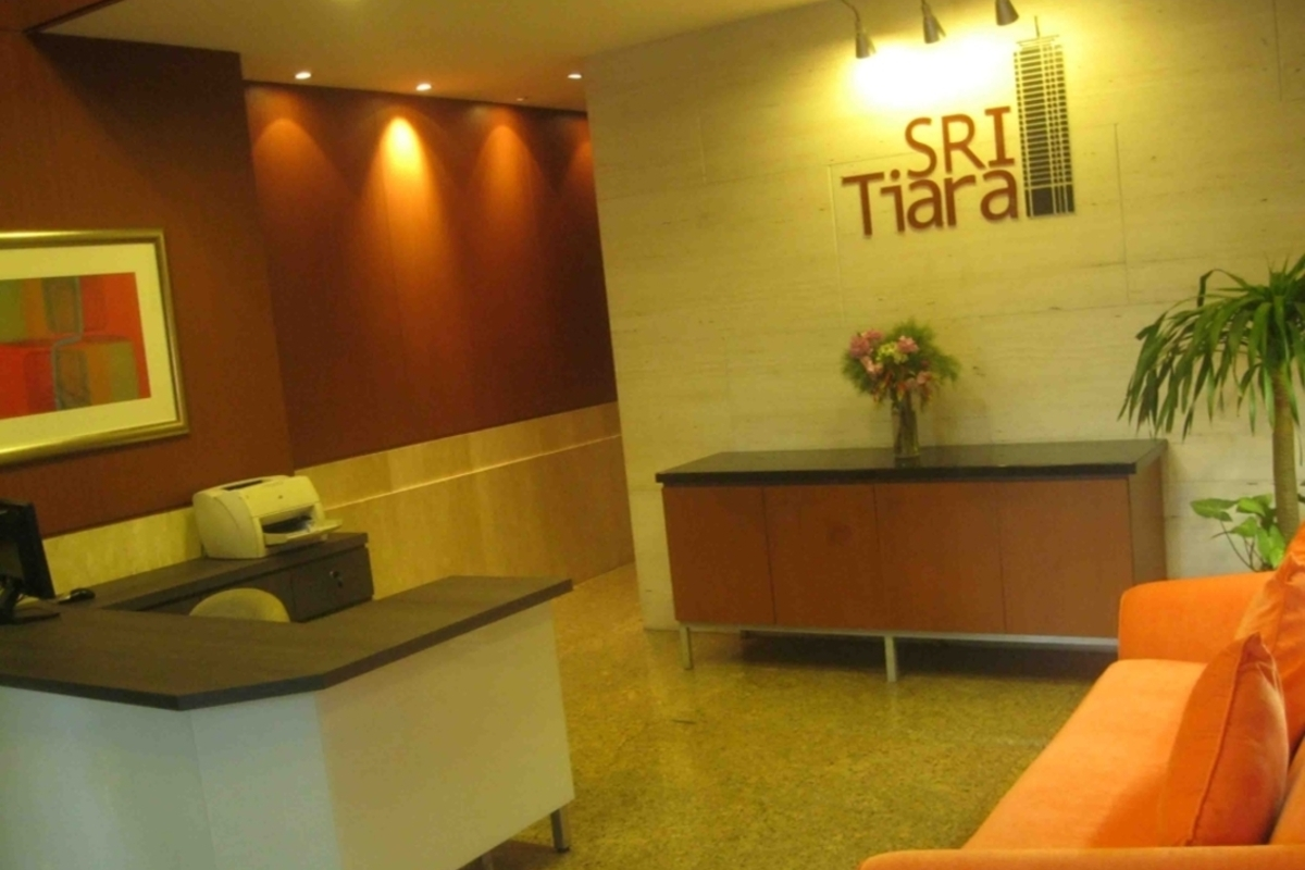 Sri Tiara Photo Gallery 4