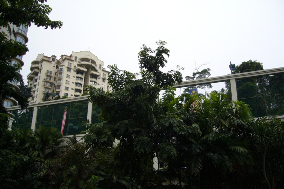 Sri Tiara Photo Gallery 3