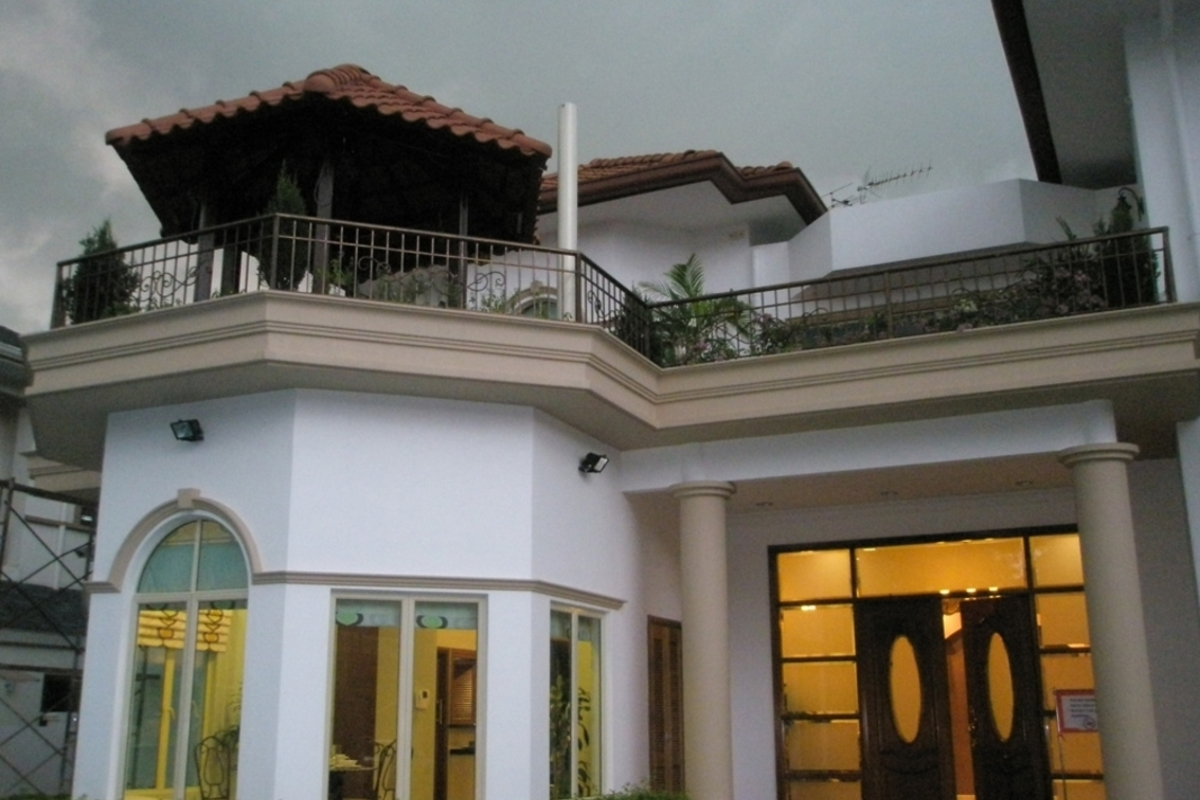 Seputeh Heights Photo Gallery 4