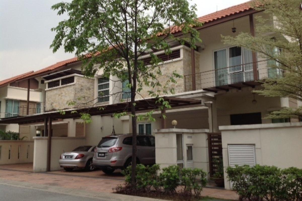 Idaman Villas Photo Gallery 4