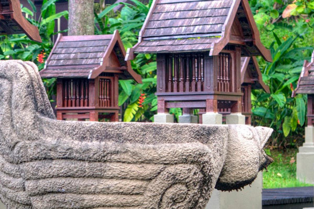 Bukit Gita Bayu Photo Gallery 4