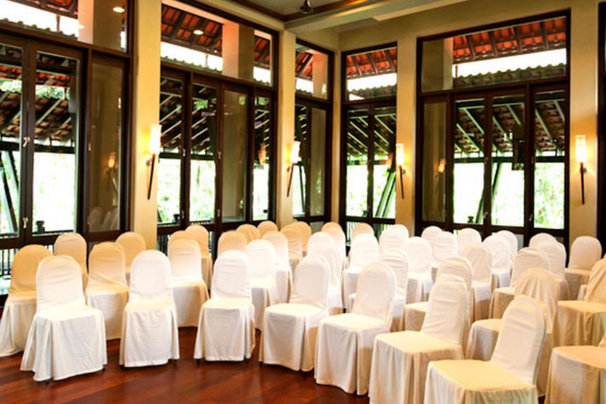 Bukit Gita Bayu Photo Gallery 10