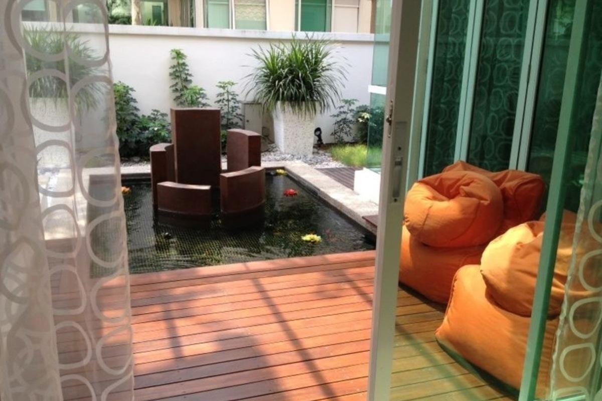 Idaman Villas Photo Gallery 18