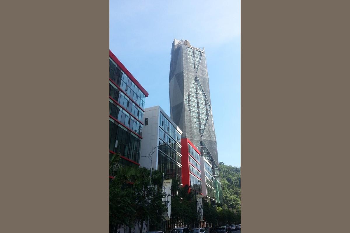 Empire Damansara Photo Gallery 8