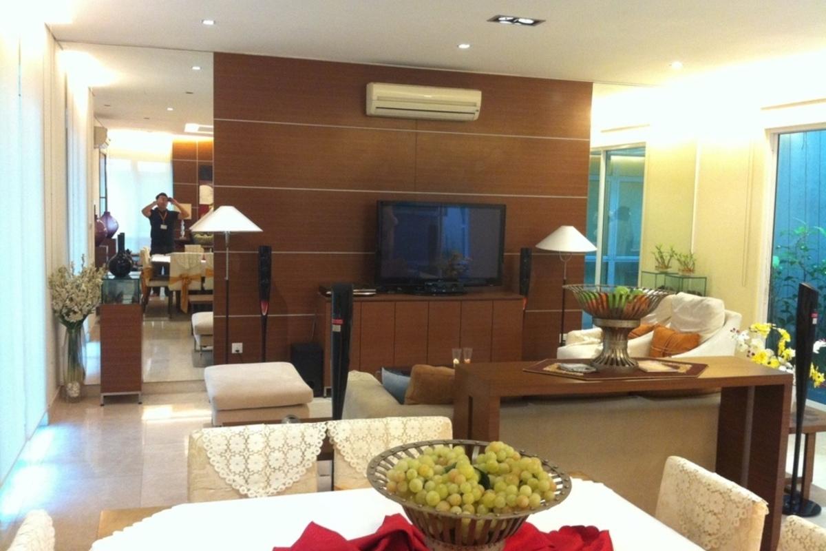 Idaman Villas Photo Gallery 15
