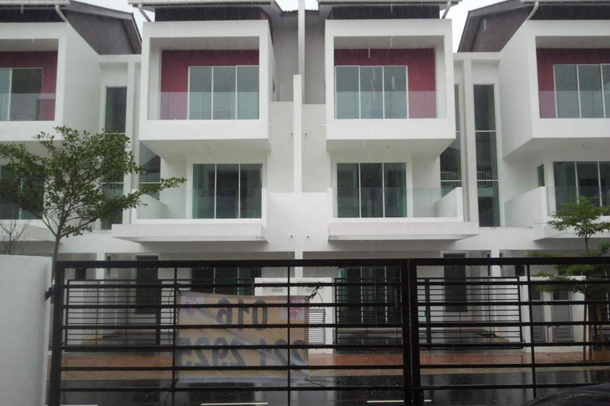 Laman Bayu Photo Gallery 2