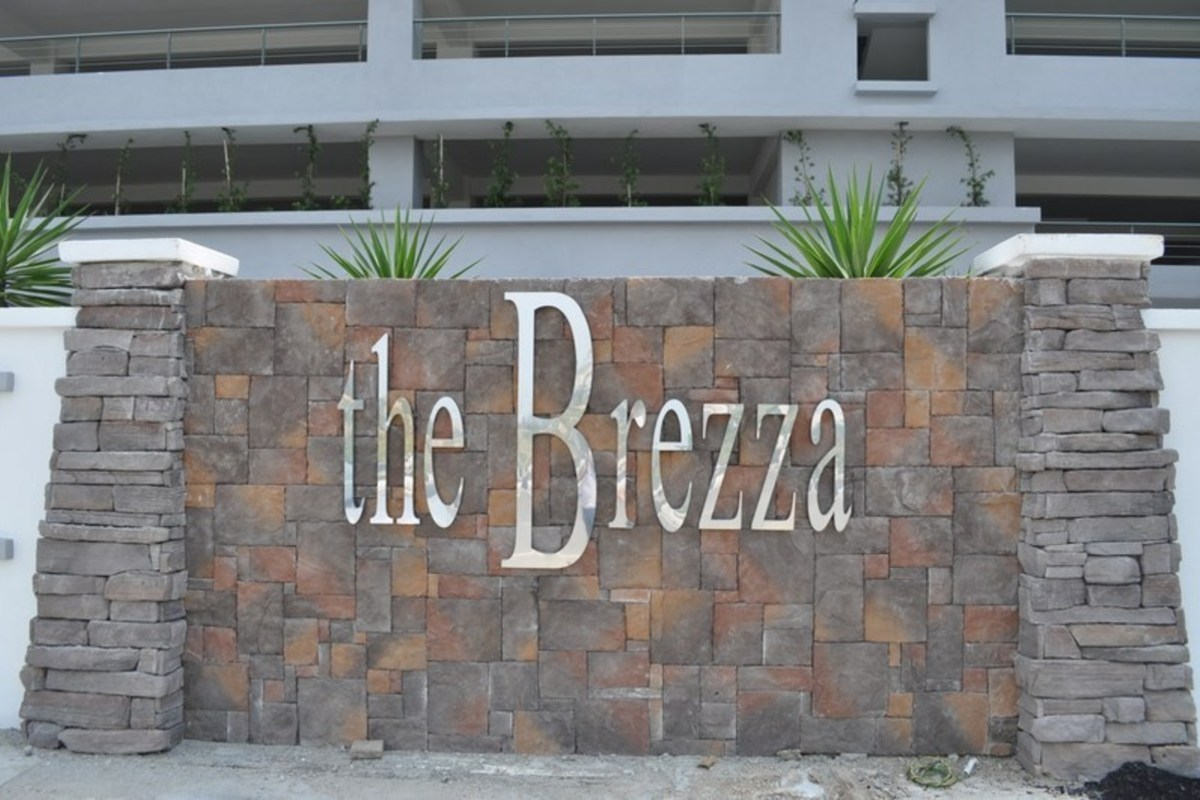 The Brezza Photo Gallery 0