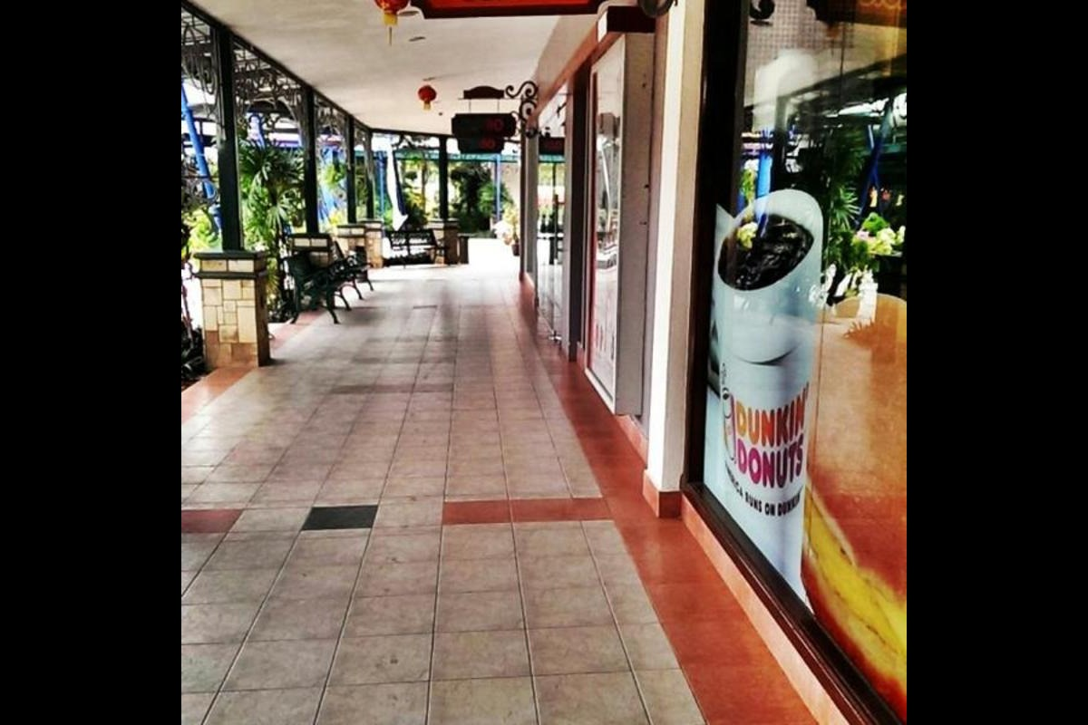 The Street Mall Photo Gallery 2