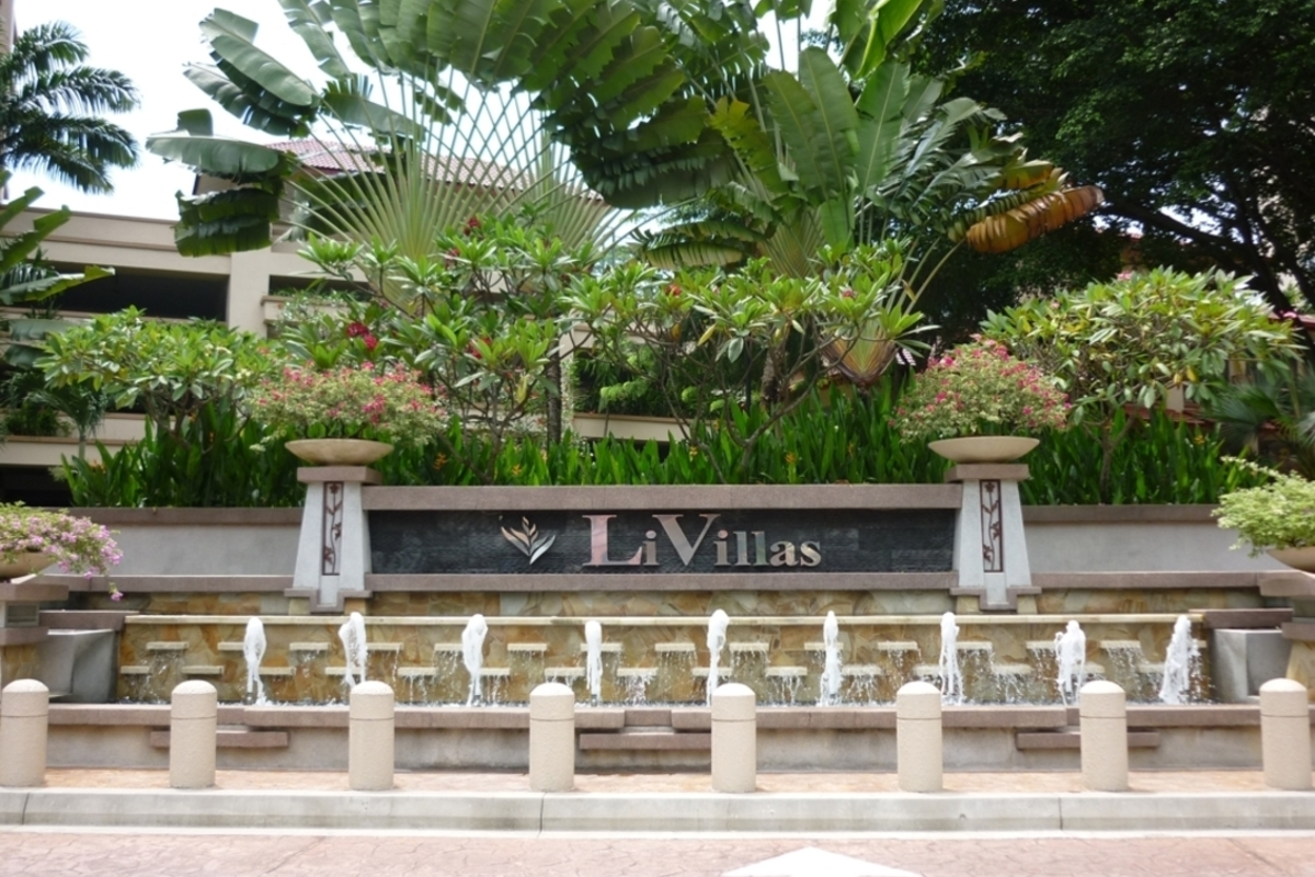 Li Villas Photo Gallery 0