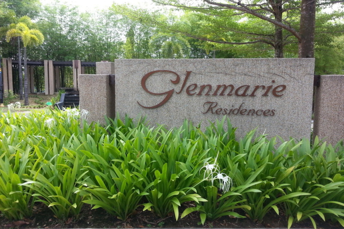 Glenmarie Residences Photo Gallery 0
