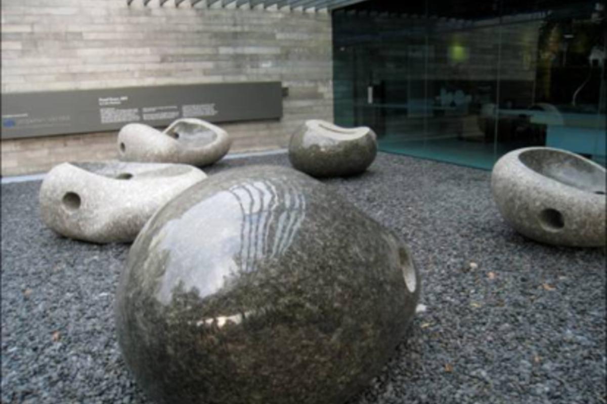 Five Stones Photo Gallery 2
