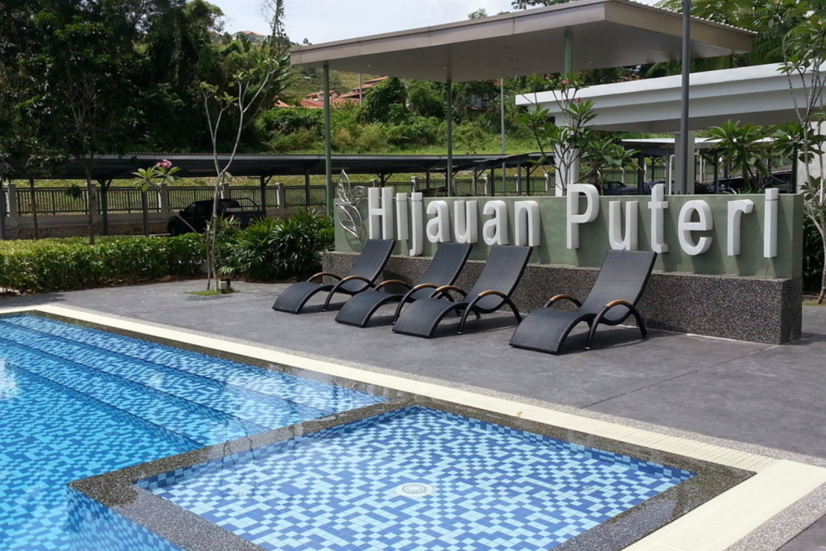 Hijauan Puteri Photo Gallery 4