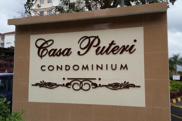 Casa Puteri's cover picture