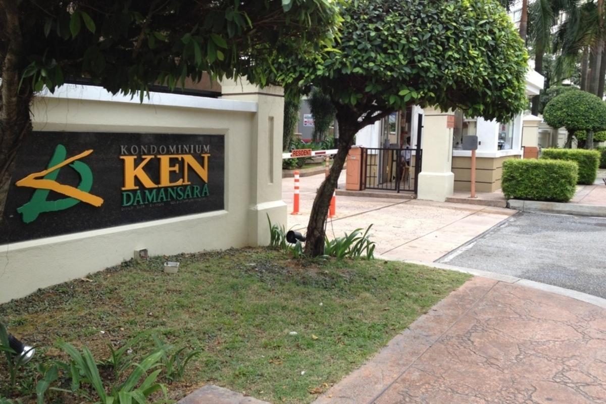 Ken Damansara I Photo Gallery 1