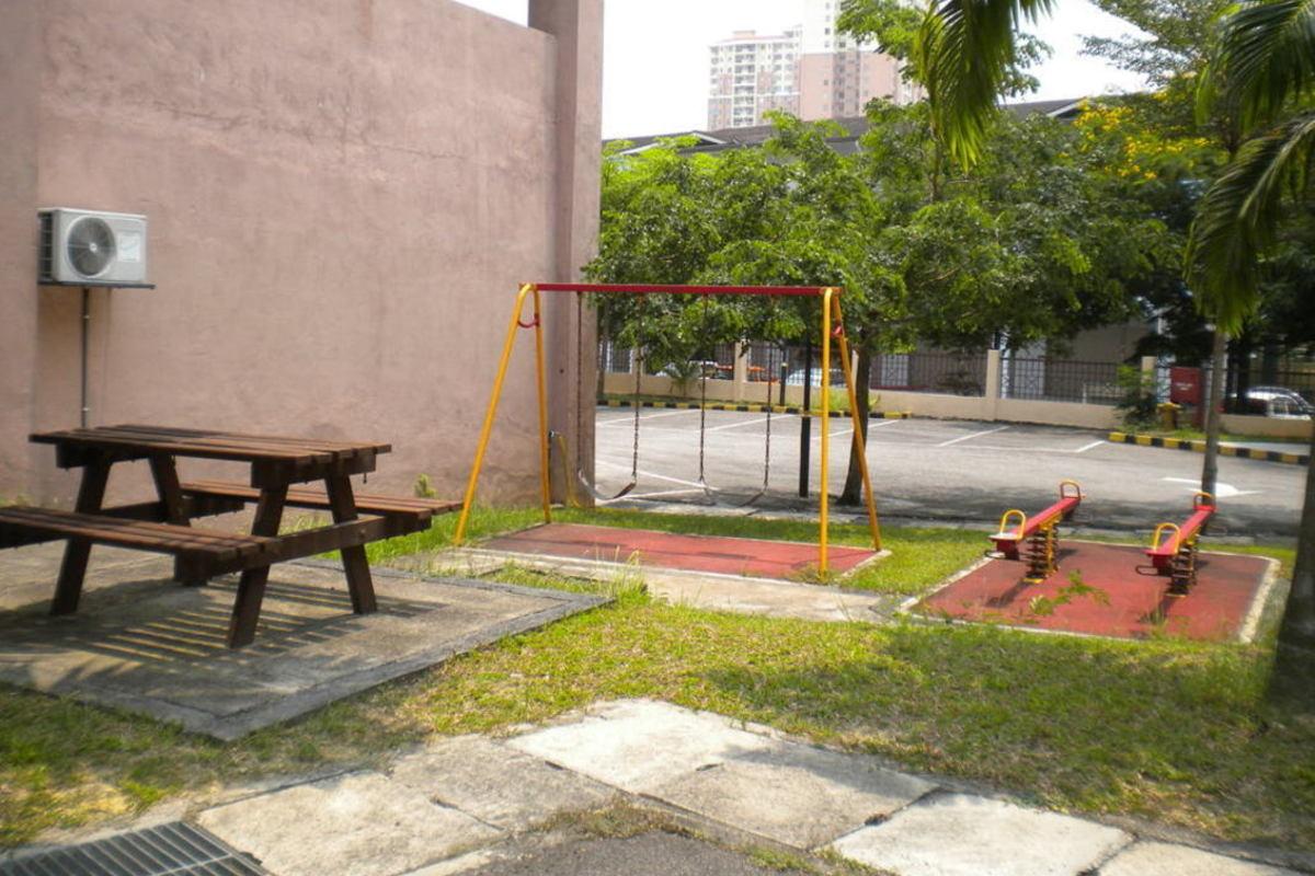 Suria Damansara Photo Gallery 3