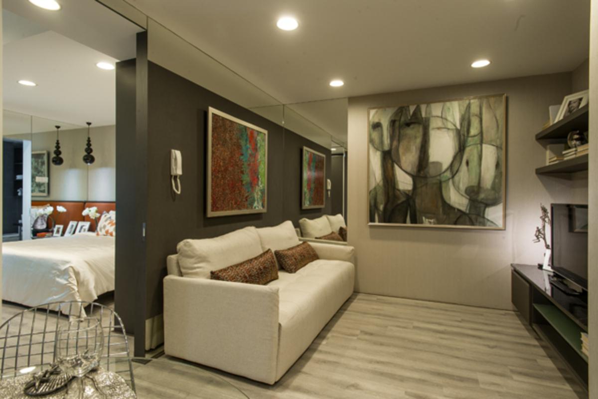 VERVE Suites Photo Gallery 4