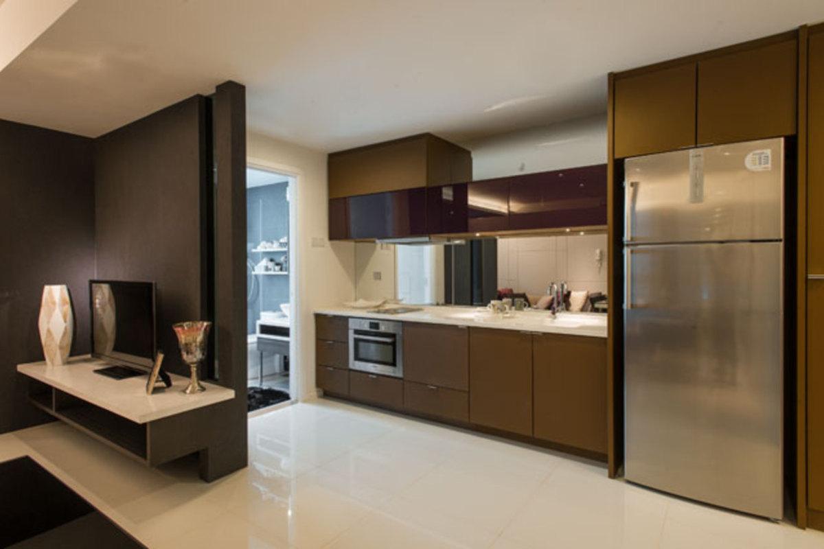 VERVE Suites Photo Gallery 2