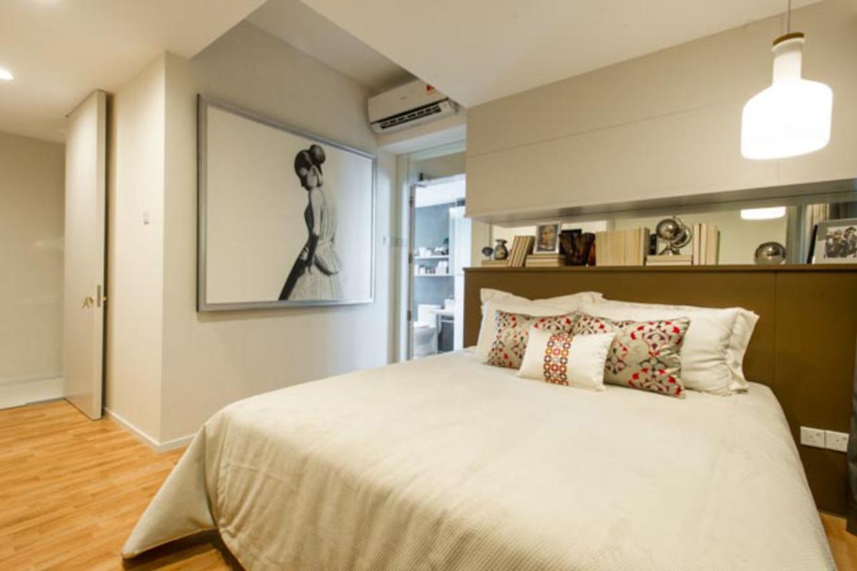 VERVE Suites Photo Gallery 5