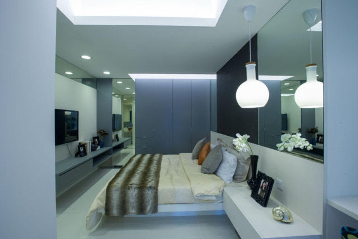 VERVE Suites Photo Gallery 9
