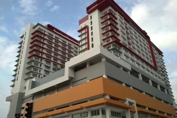 Ritze Perdana 2's cover picture