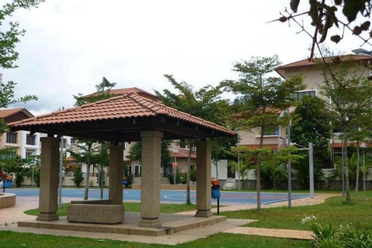 Sunway SPK Damansara Photo Gallery 5