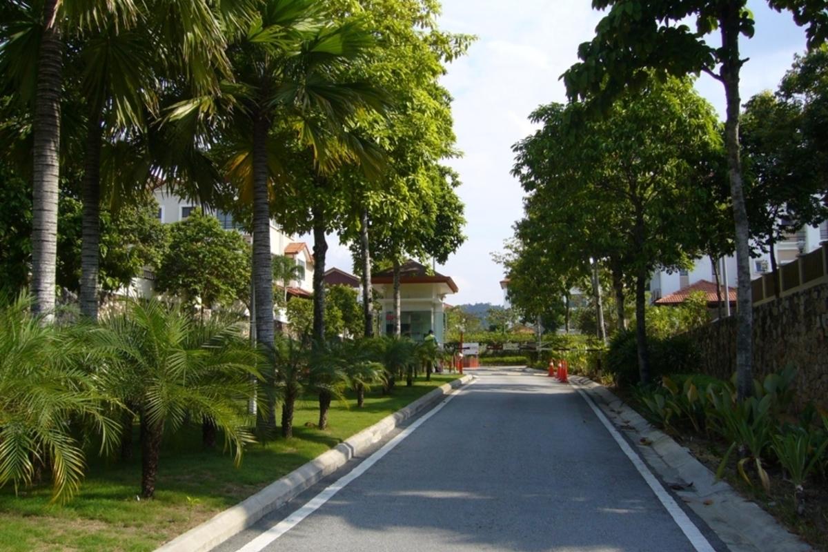 Sunway SPK Damansara Photo Gallery 2