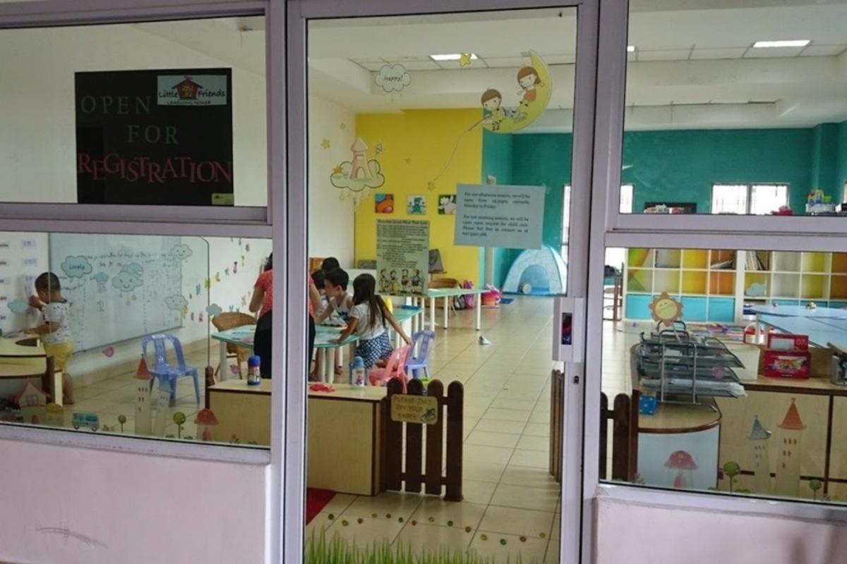 Ken Damansara II Photo Gallery 5