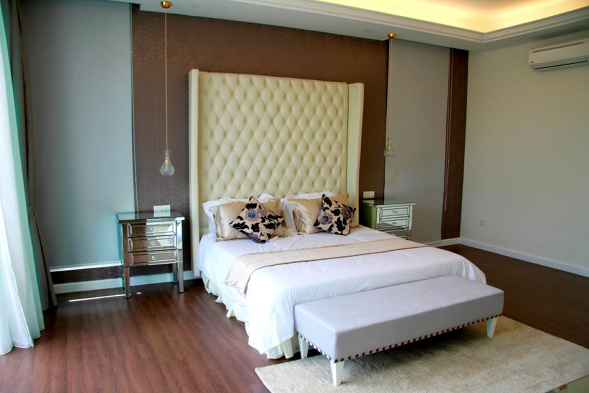 Puncak Alam Jaya Residences Photo Gallery 9