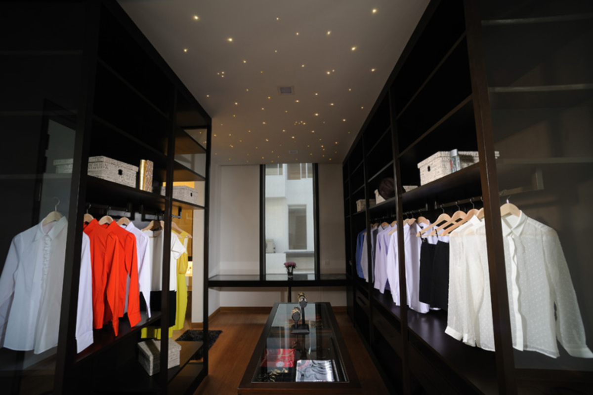 Green Beverly Hills Photo Gallery 8