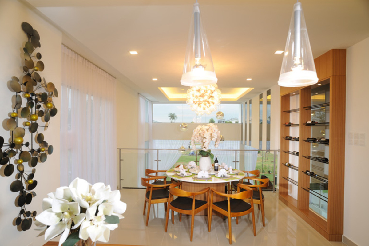 Green Beverly Hills Photo Gallery 20