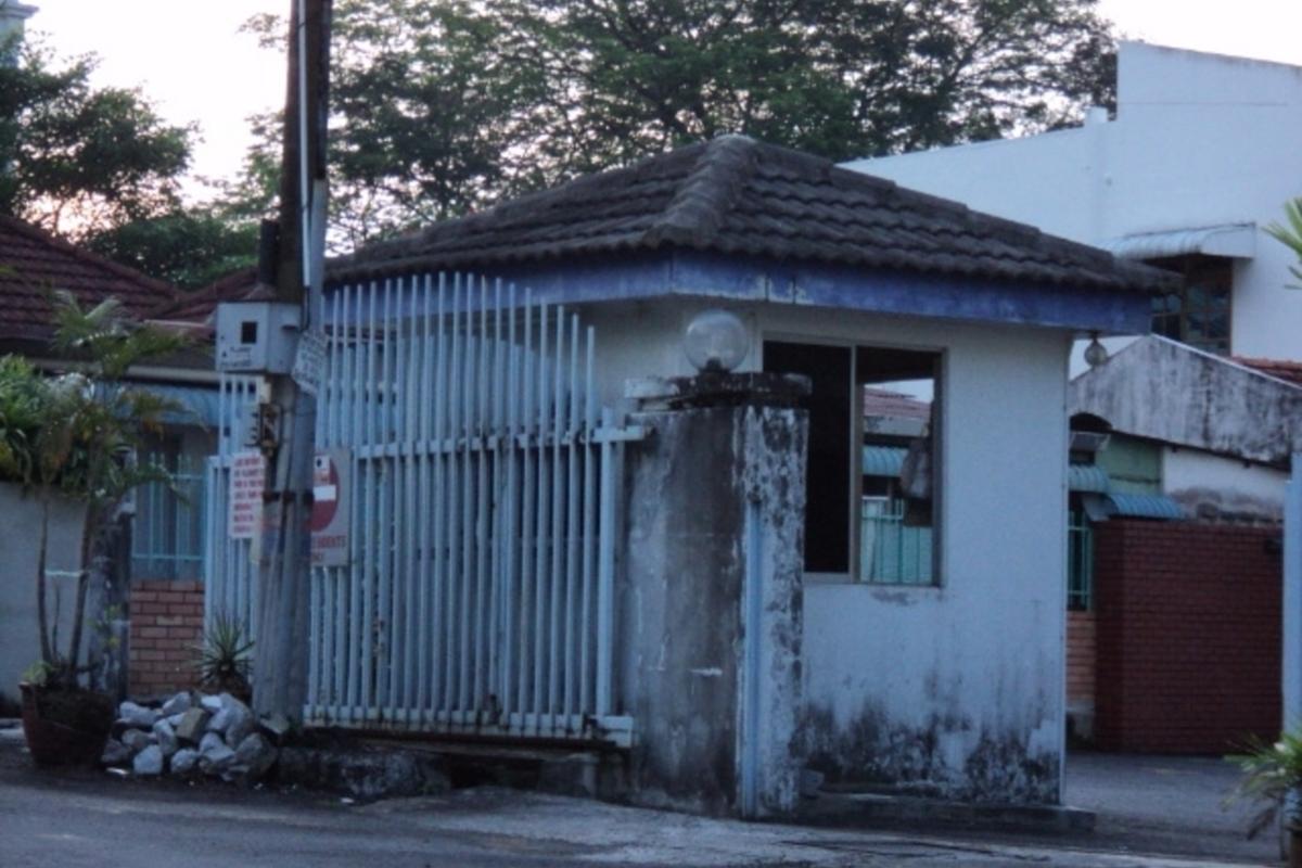 Desari Apartment Photo Gallery 2