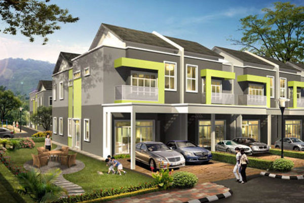 Springtide Homes's cover picture