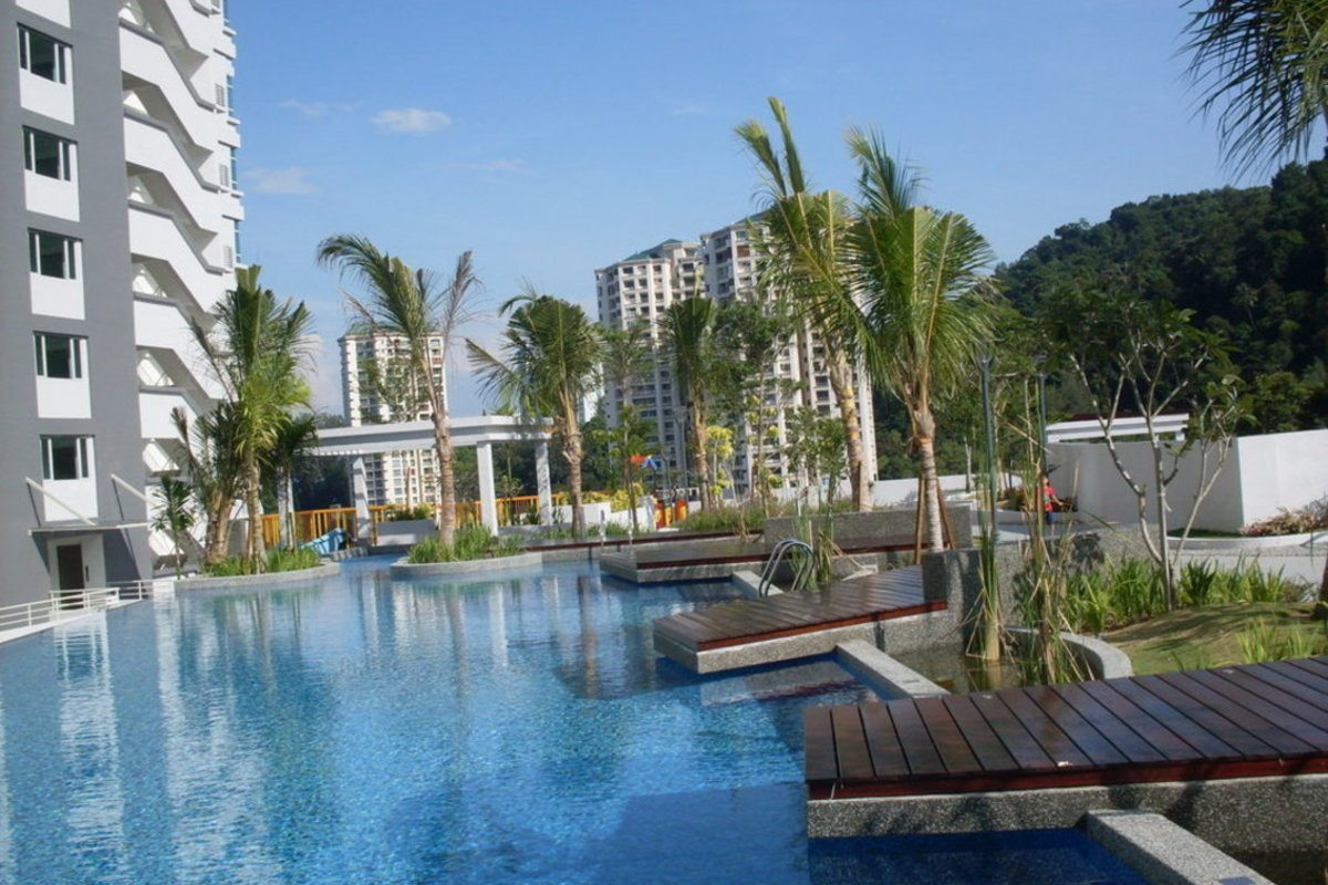 Island Resort Photo Gallery 2